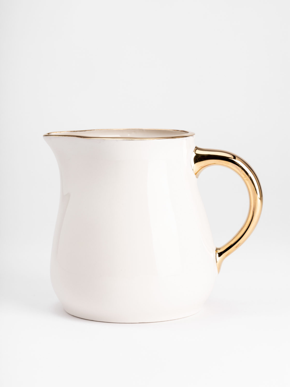 Love affair jug