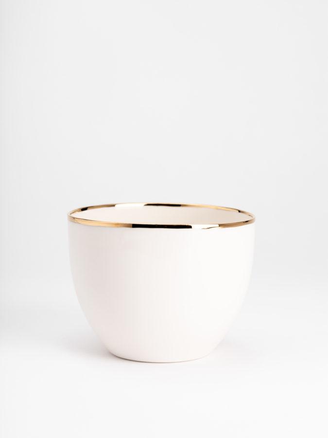 Love affair soup  bowl