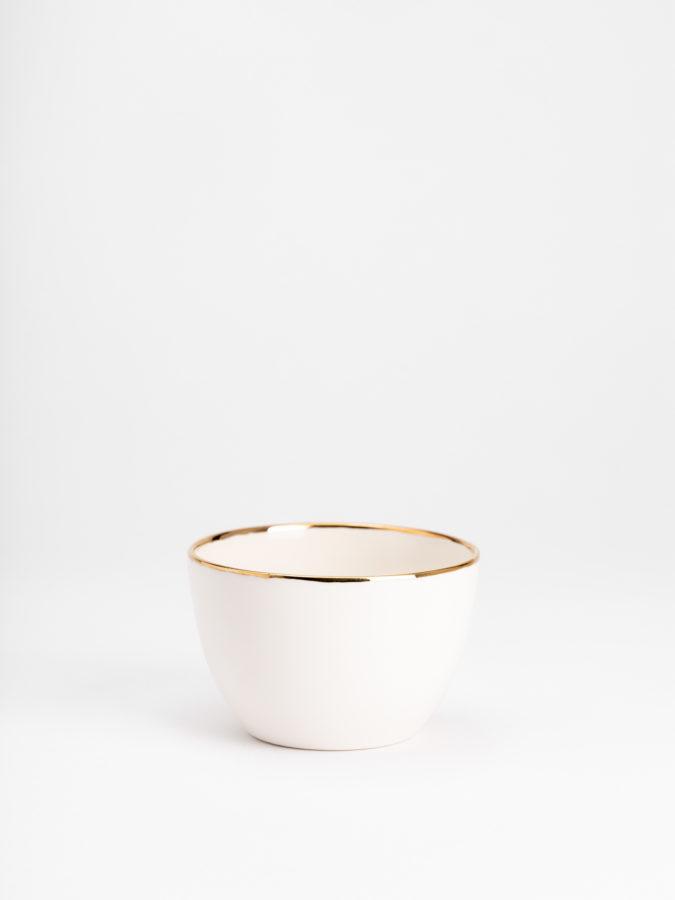 Love affair mini bowl