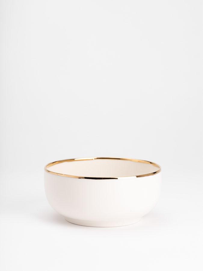 Love affair breakfast bowl