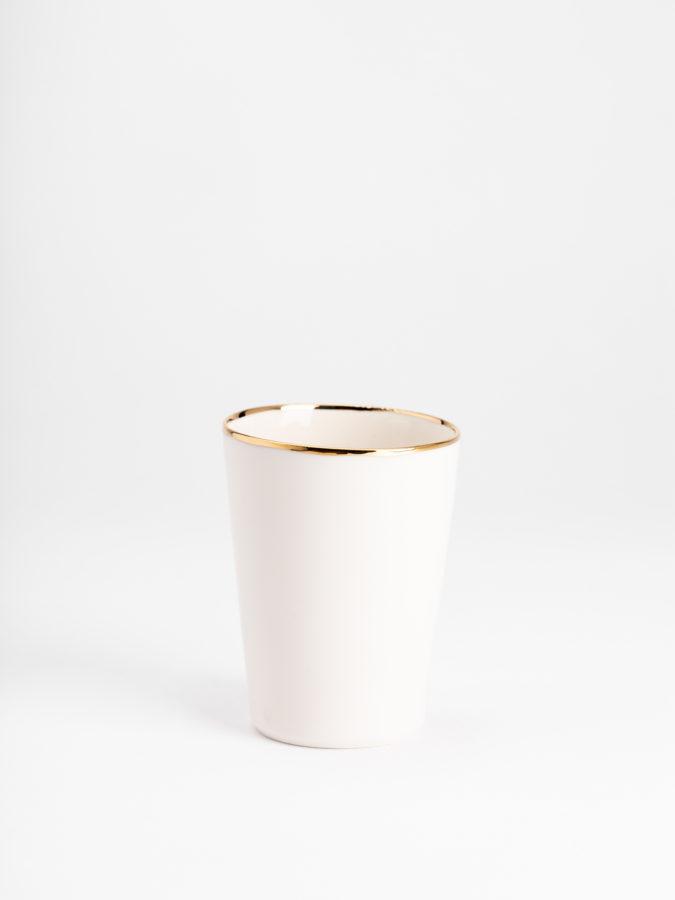 Love affair cup