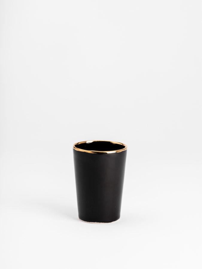 Till the break of dawn espresso cup