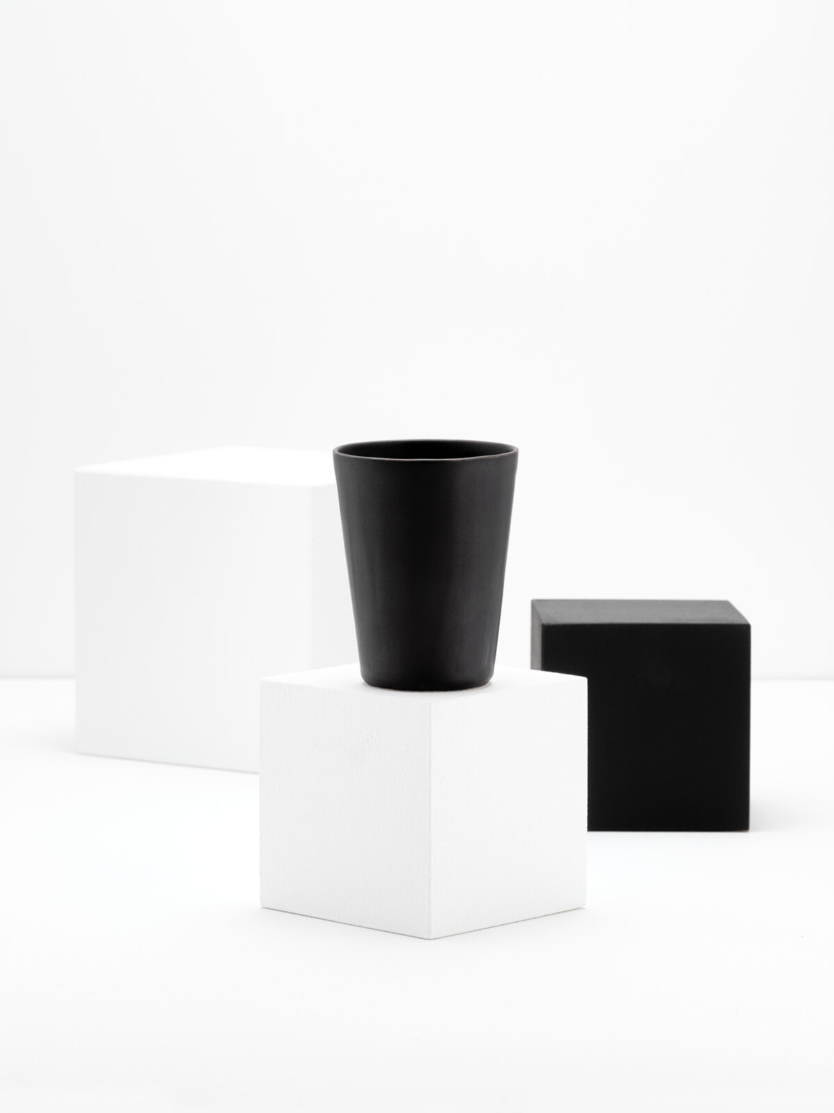 Shades of eternity cup